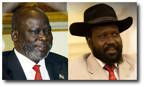 Country At a Glance | Embassy of The Republic of South Sudan in London